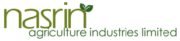 Nasrin Agriculture Industries Limited